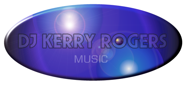 DJ Kerry Rogers aka MIDI Queen (Music)