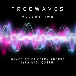 Freewaves Volume Two