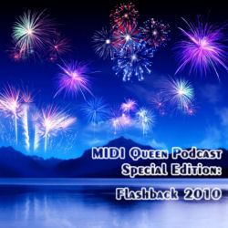 Podcast Special Edition: Flashback 2010